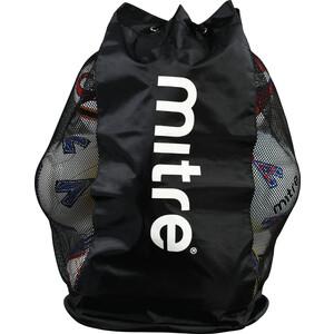 Mitre Mesh 12 ball bag