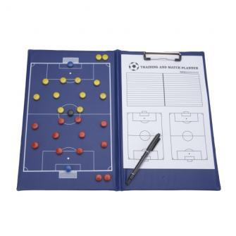 Tactic Board