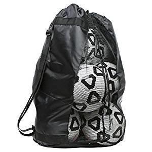Mesh Ball Bag (12-15 balls)
