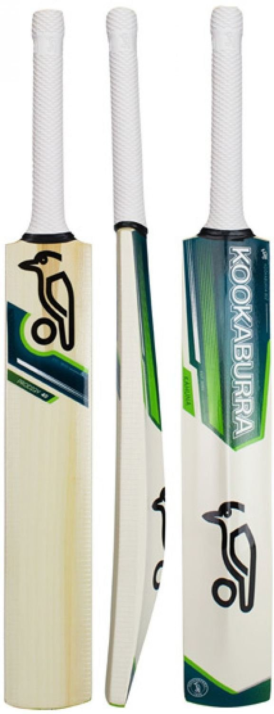 Kookaburra Kahuna Prodigy Cricket Bat