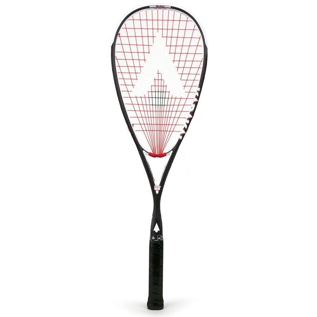 Karakal F-125ff Squash Racket