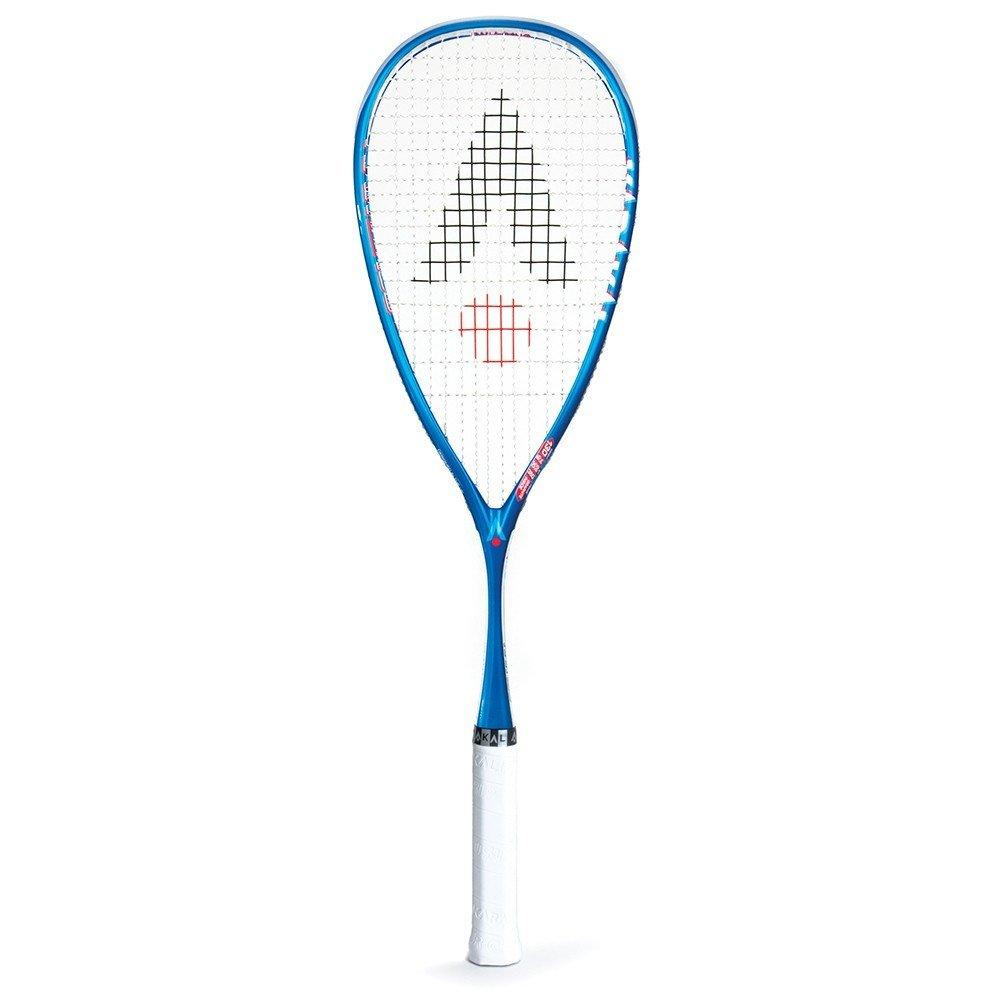 Karakal Raw 130 Squash Racket