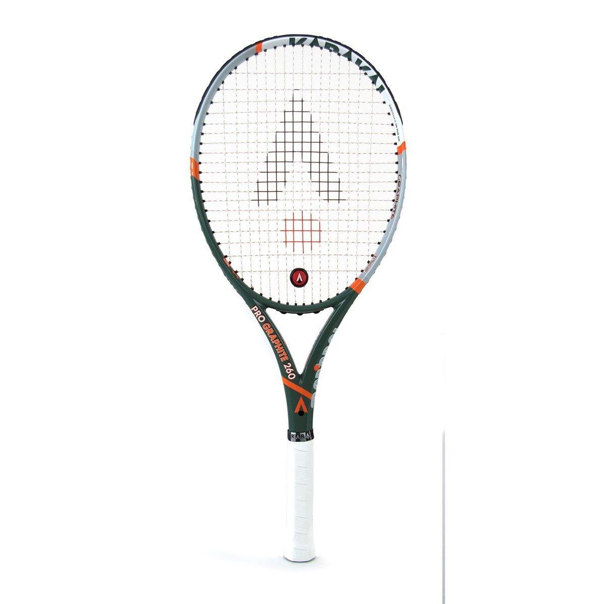 Karakal PRO Graphite 260 Tennis Racket 2017