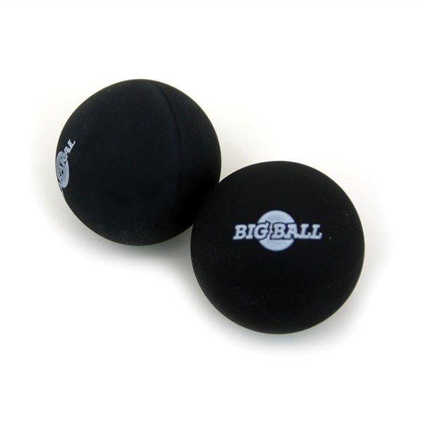 Karakal Big Squash Balls