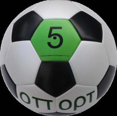 OTTOPT ONE