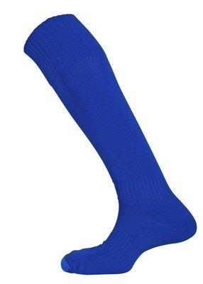 Josh Evans Development Centre Socks