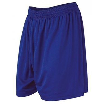 Josh Evans Development Centre Shorts