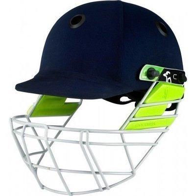 Kookaburra Pro 600F Cricket Helmet (2018)