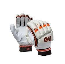 G & M Mana Gloves - Junior