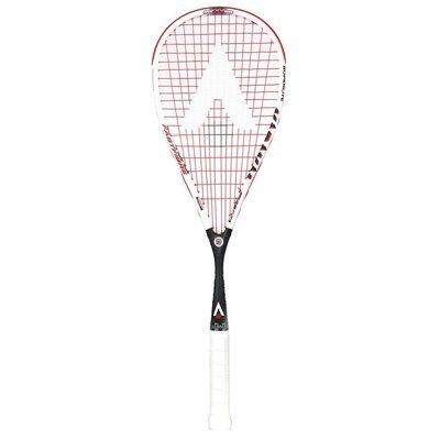Karakal S-100ff Squash Racket