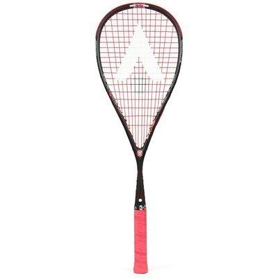 Karakal SN-90ff Squash Racket