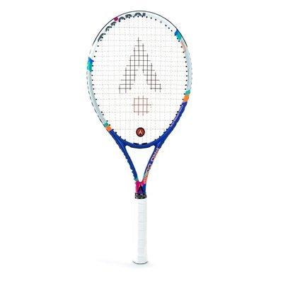 Karakal PRO Composite Tennis Racket 2017