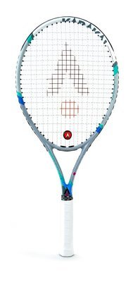 Karakal PRO Composite 26 Junior Tennis Racket