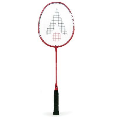 Karakal CB-2 Junior Badminton Racket