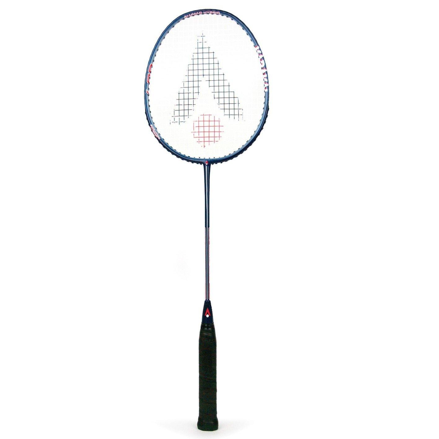 Karakal CB-7 Badminton Racket