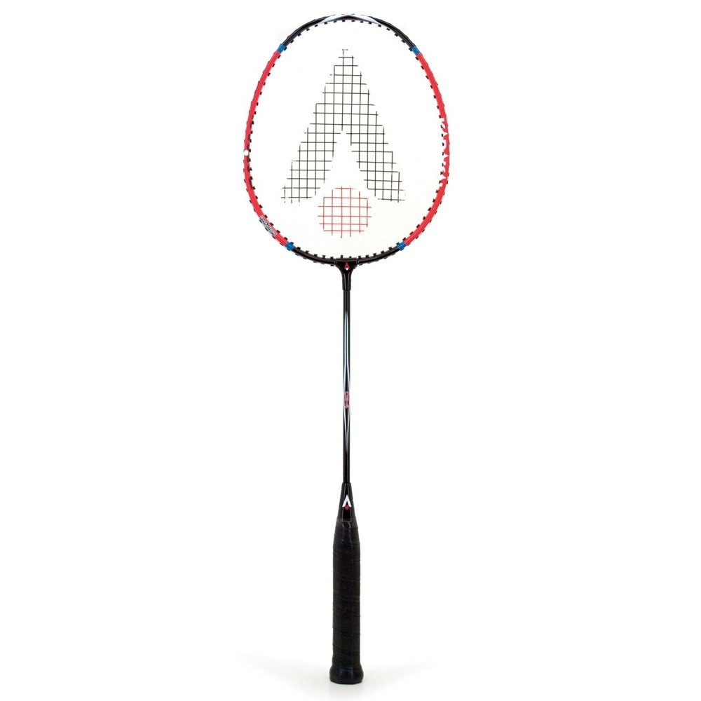 Karakal CB-4 Badminton Racket (old colours)