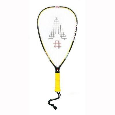 Karakal CRX-Lite Squash 57 (Racketball) Racket
