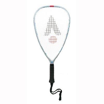 Karakal CRX-Pro Squash 57 (Racketball) Racket