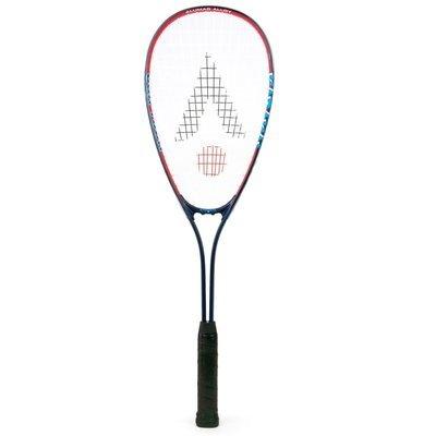Karakal CSX Tour Squash Racket