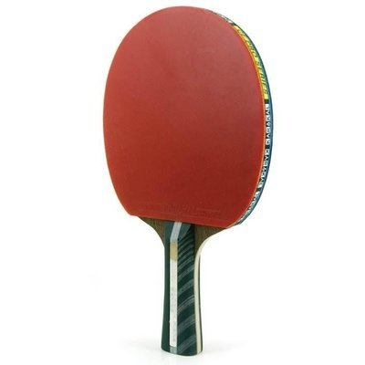 KTT 750 Carbon Fibre Table Tennis Bat