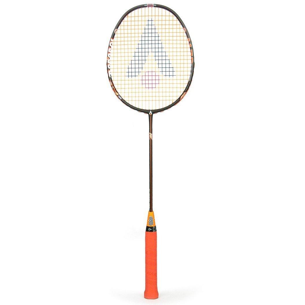 Karakal M-70ff Badminton Racket