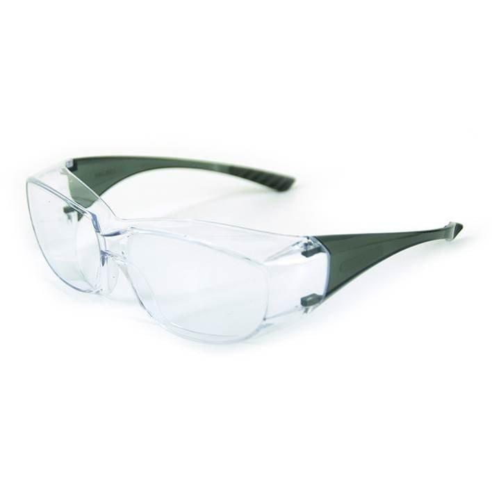 Karakal OverSpec Pro - Sports Eye Protection