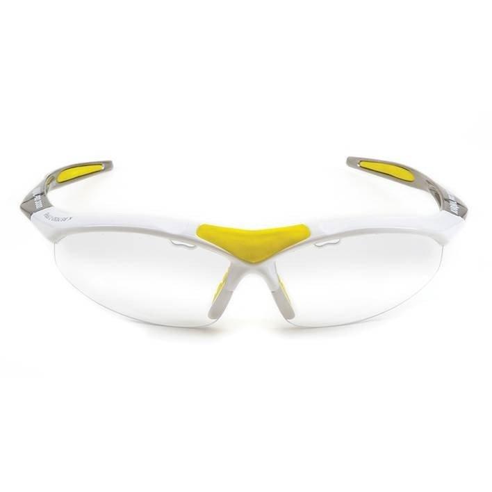 Karakal Pro-3000 - Sports Eye Protection