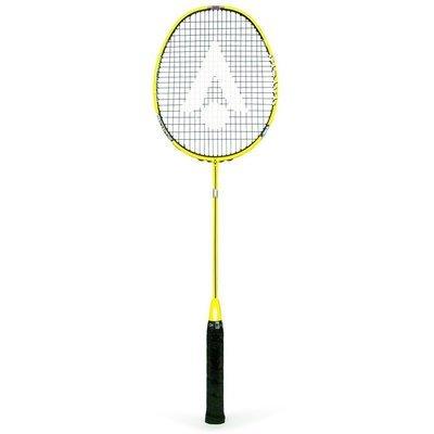 Karakal Pro 84-290 Badminton Racket