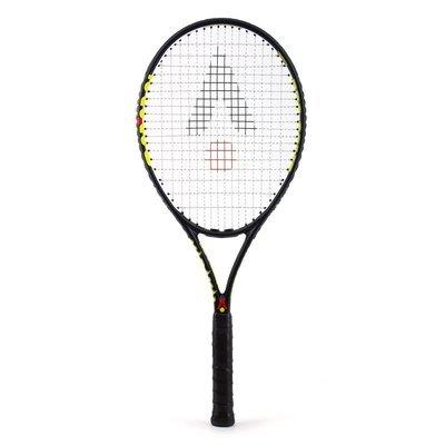 Karakal PRO Composite Tennis Racket