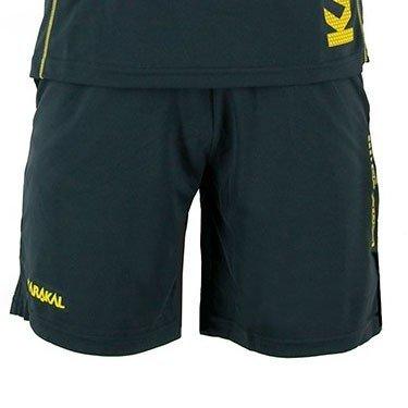 Karakal Pro Tour Shorts Graphite