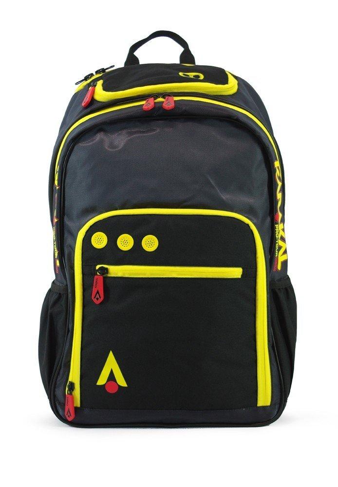 Pro Tour Slam Backpack