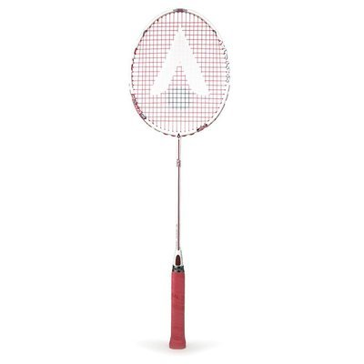 Karakal S-70 FF Gel Badminton Racket