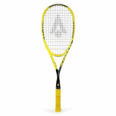 Karakal Tec Pro Elite Squash Racket