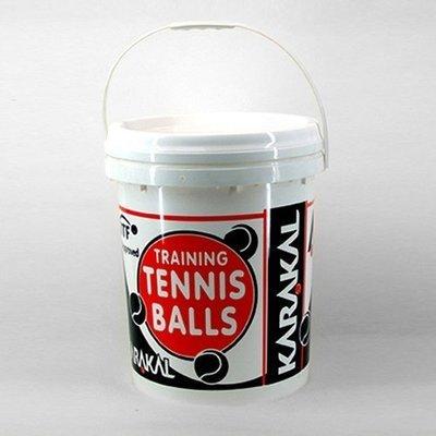 Karakal Tennis Ball Bucket