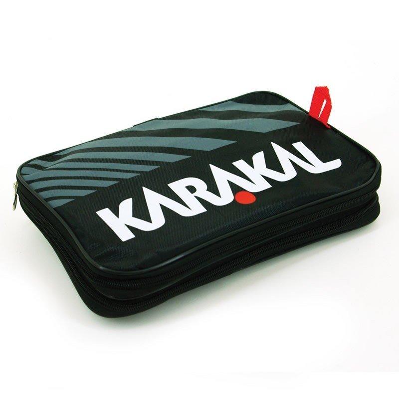 Table Tennis Bat Bag