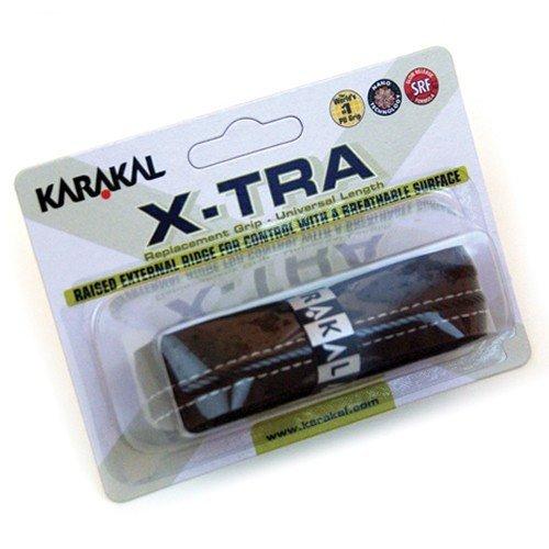 Karakal X-TRA Grip