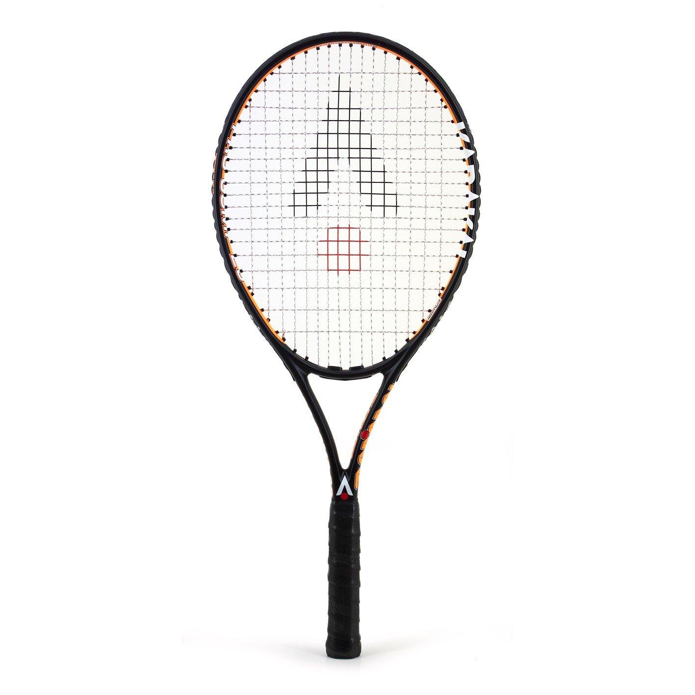 Karakal Pro Comp 26 Junior Tennis Racket