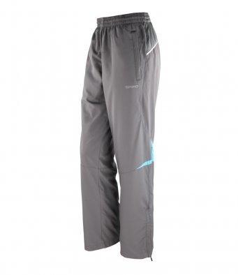 Ladies Micro-Lite Team Pants