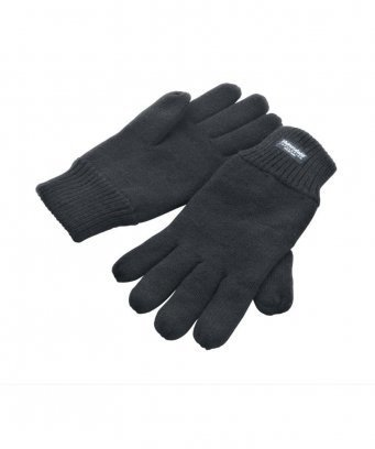Classic Lined Thinsulate™ Gloves