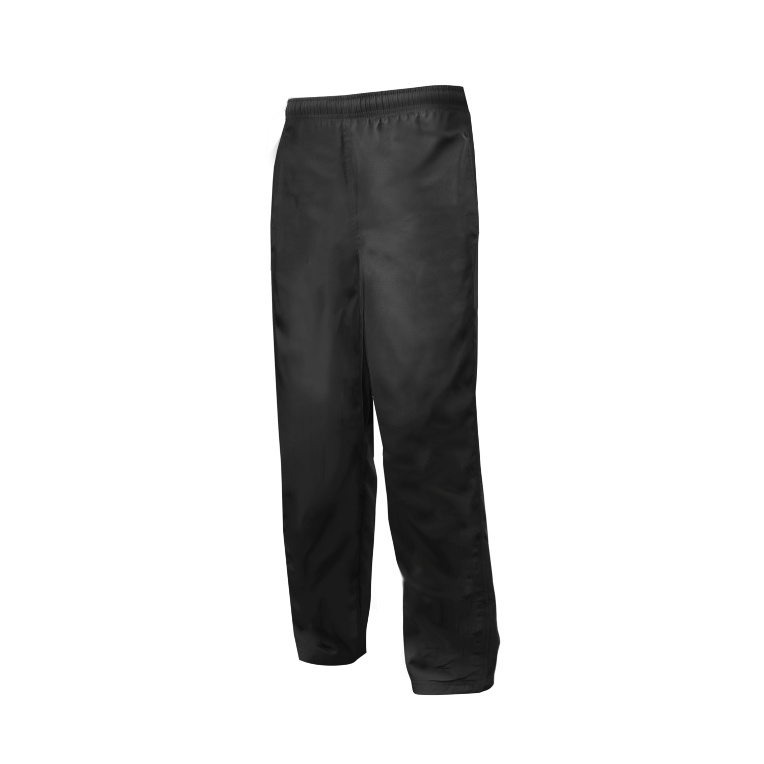 Training trousers