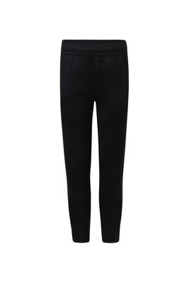 Slim fit training trousers