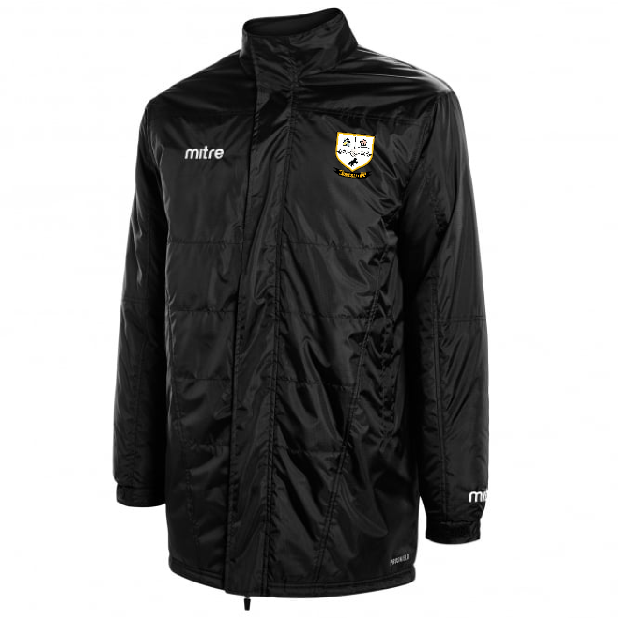 Ashtead FC Manager Bench jacket