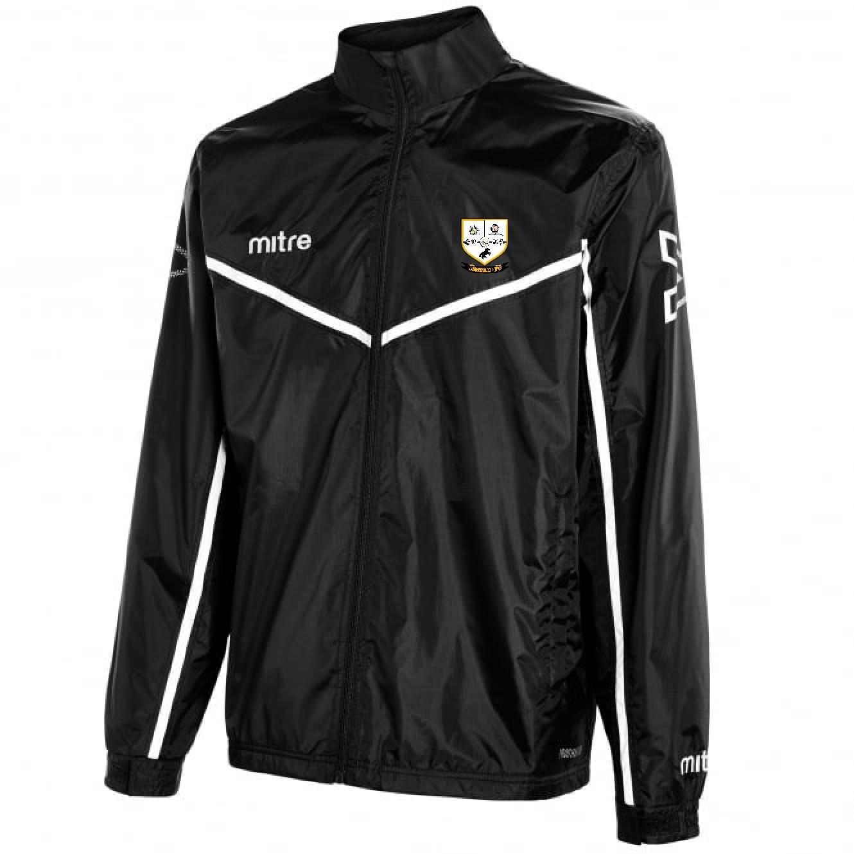 Ashtead FC 2019 Weatherproof Jacket