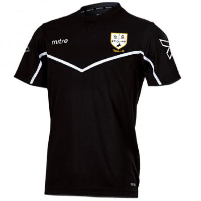 Ashtead FC 2019 Training T-shirt