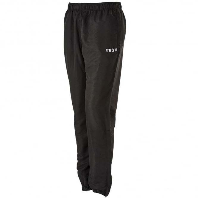 Ashtead FC 2019 Cuffed Track trousers
