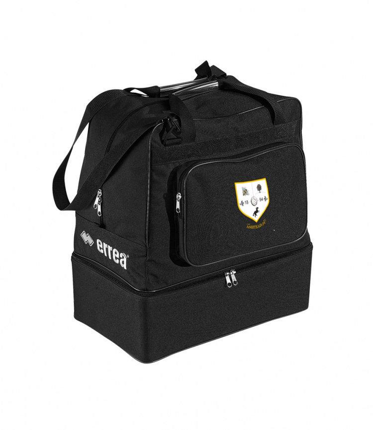 Ashtead FC Senior Players Bag