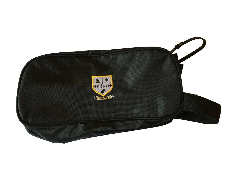 Ashtead FC boot bag