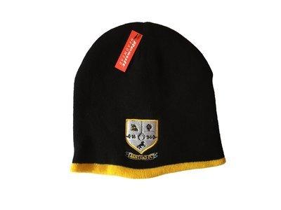 Ashtead FC Beanie