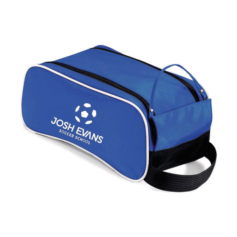 Josh Evans Boot bag