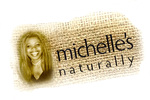 Michelle's Naturally's store